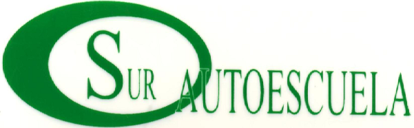 cropped-autosur-logopeq-1-1.png